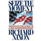 Seize the Moment: America's Challenge in a…
