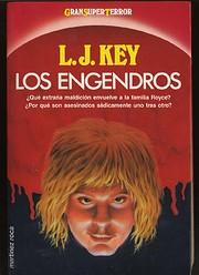 Los Engendros de L. J. Key