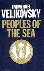 Peoples of the Sea - Immanuel Velikovsky