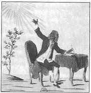 Voltaire en toutes lumières por Raymonde…