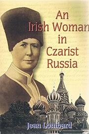 An Irish Woman in Czarist Russia por Jean…