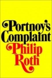Portnoy's Complaint de Philip Roth