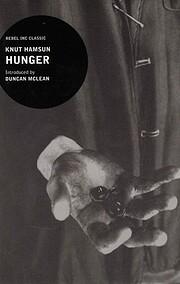 Hunger (Penguin Twentieth-Century Classics)…