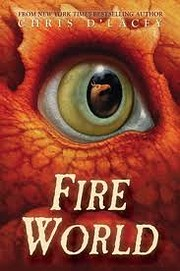 Fire World (Last Dragon Chronicles, Book 6)…