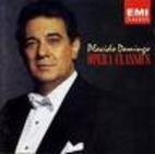Opera Classics by Placido Domingo