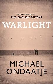 Blindganger (Dutch Edition) de Michael…
