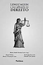 Linguagem e suas aplicações no direito by…