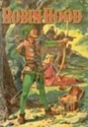 Robin Hood (Classics)