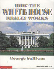 How the White House Really Works af George…