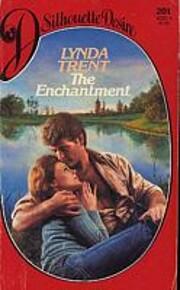 Enchantment por Trent Lynda