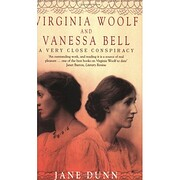 A Very Close Conspiracy: Vanessa Bell and…