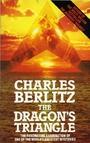 The Dragon's Triangle - Charles Berlitz