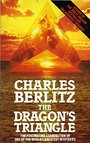 The Dragon's Triangle - Charles Berlitz