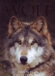 Spirit of the Wolf de Shaun Ellis