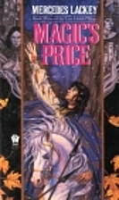 Last Herald-mage: Magic's Price v. 3 (Roc)…