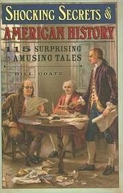 Shocking Secrets of American History: 115…