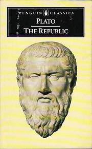 Republic (Hackett Classics) af Plato