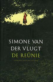De reünie por Simone van der Vlugt