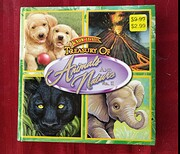Treasury of Animals and Nature: Vol. II…