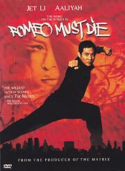 Romeo Must Die por Andrzej Bartkowiak
