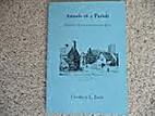 Annals of a parish : a short history of…