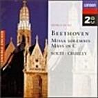 Missa solemnis in D major, op. 123 (sound…