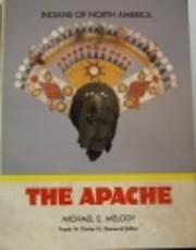 The Apache av Michael Edward Melody