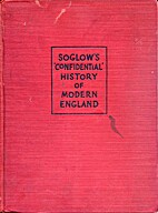 Soglow's 'Confidential' History of Modern…