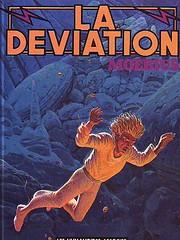 La Déviation (Collection Métal…