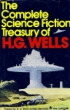 The Complete Science Fiction Treasury of H.…