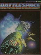 BattleSpace by Fasa Corporation