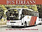 Bus Eireann : A Pictorial History 1987 -…