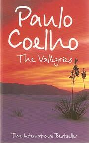 The Valkyries de P. Coelho