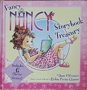 Fancy Nancy Storybook Treasury – tekijä:…