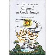 Created in God's Image por Carl Koch