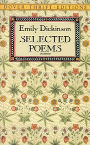 Selected Poems (Dover Thrift Editions) de…
