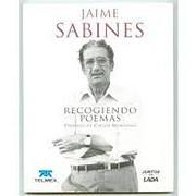 Recogiendo poemas (Spanish Edition) por…