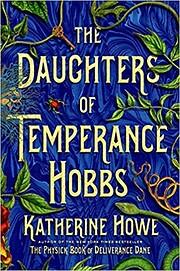 Daughters of Temperance Hobbs de Katherine…