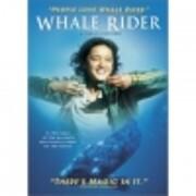 Whale Rider (Special Edition) por Niki Caro