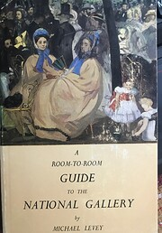 A Room-to-Room: guide to the National…