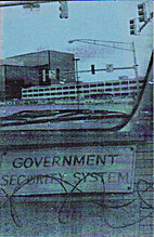 Government Security System by Lee Tusman