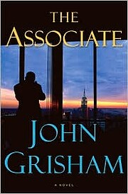 The Associate: A Novel de John Grisham