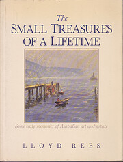 The small treasures of a lifetime : some…