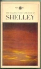 The selected poetry and prose of Shelley by…