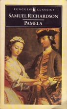 Pamela: or, Virtue Rewarded by Samuel…