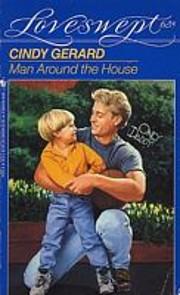 Man Around The House (Loveswept #628) de…