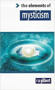 Mysticism: The Elements of Mysticism…