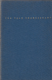 ... The tragedy of King Lear de William…