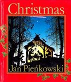 Christmas by Jan Pieńkowski