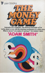 The money game af Adam Smith